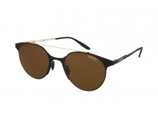 Ochelari de soare - Bărbați - Carrera CARRERA 115/S 1PW/W4
