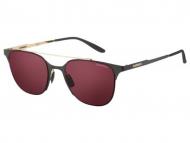 Ochelari de soare - Carrera CARRERA 116/S 1PW/W6