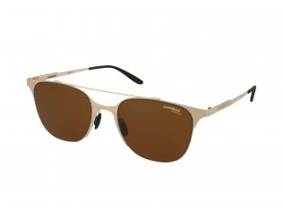 Ochelari de soare - Carrera - Carrera CARRERA 116/S J5G/W4