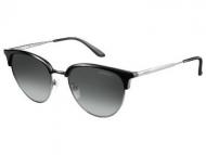 Ochelari de soare - Carrera CARRERA 117/S CVL/7Z