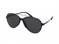 Ochelari de soare si de inot - Carrera CARRERA 118/S GTN/P9