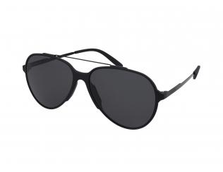 Ochelari de soare - Bărbați - Carrera CARRERA 118/S GTN/P9