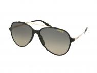 Ochelari de soare si de inot - Carrera CARRERA 118/S REW/DX