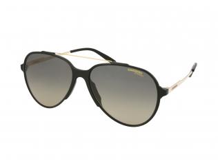 Ochelari de soare - Bărbați - Carrera CARRERA 118/S REW/DX
