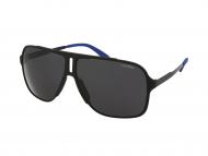 Ochelari de soare si de inot - Carrera CARRERA 122/S GUY/IR