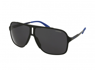 Ochelari de soare - Bărbați - Carrera CARRERA 122/S GUY/IR