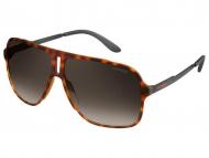 Ochelari de soare si de inot - Carrera CARRERA 122/S L2L/HA