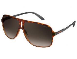 Ochelari de soare - Rectangular - Carrera CARRERA 122/S L2L/HA