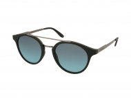 Ochelari de soare si de inot - Carrera CARRERA 123/S QGG/NM