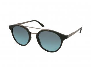 Ochelari de soare - Bărbați - Carrera CARRERA 123/S QGG/NM