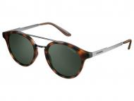 Ochelari de soare si de inot - Carrera CARRERA 123/S W21/QT