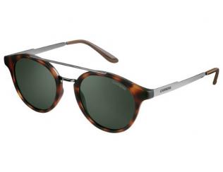 Ochelari de soare - Carrera - Carrera CARRERA 123/S W21/QT