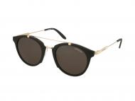 Ochelari de soare si de inot - Carrera CARRERA 126/S 6UB/NR