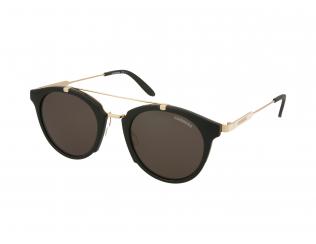 Ochelari de soare - Bărbați - Carrera CARRERA 126/S 6UB/NR
