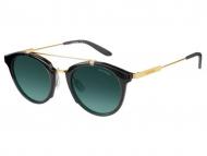 Ochelari de soare - Carrera CARRERA 126/S SDF/PL