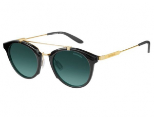 Ochelari de soare - Bărbați - Carrera CARRERA 126/S SDF/PL