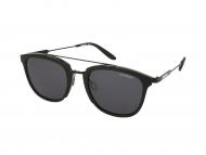 Ochelari de soare si de inot - Carrera CARRERA 127/S GVB/IR