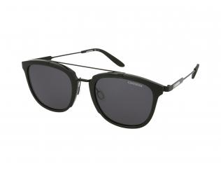 Ochelari de soare - Carrera - Carrera CARRERA 127/S GVB/IR