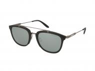 Ochelari de soare si de inot - Carrera CARRERA 127/S I48/T4