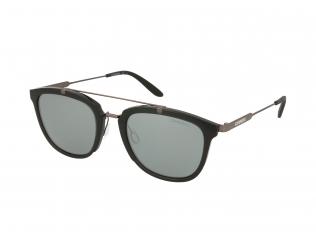 Ochelari de soare - Pătrați - Carrera CARRERA 127/S I48/T4