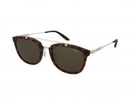 Ochelari de soare si de inot - Carrera CARRERA 127/S SCT/70