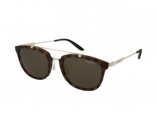 Ochelari de soare - Carrera - Carrera CARRERA 127/S SCT/70
