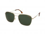 Ochelari de soare si de inot - Carrera CARRERA 130/S J5G/QT