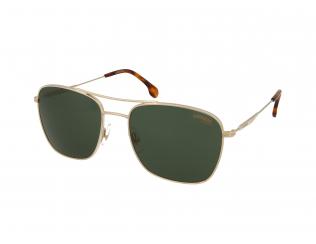 Ochelari de soare - Pătrați - Carrera CARRERA 130/S J5G/QT