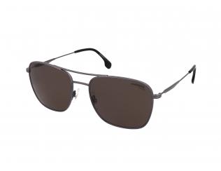 Ochelari de soare - Pătrați - Carrera CARRERA 130/S KJ1/SP