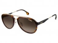 Ochelari de soare - Carrera CARRERA 132/S 2IK/HA