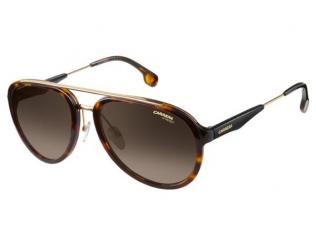 Ochelari de soare - Femei - Carrera CARRERA 132/S 2IK/HA