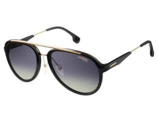 Ochelari de soare - Pilot - Carrera CARRERA 132/S 2M2/PR