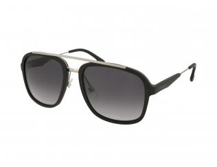 Ochelari de soare - Carrera - Carrera CARRERA 133/S TI7/9O