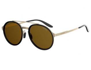 Ochelari de soare - Rotunzi - Carrera CARRERA 140/S AOZ/70