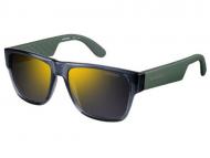 Ochelari de soare - Carrera CARRERA 5002 HZX/QU