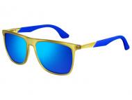 Ochelari de soare - Carrera CARRERA 5018/S MJC/Z0