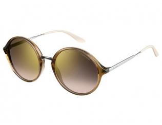 Ochelari de soare - Rotunzi - Carrera CARRERA 5031/S RFC/QH