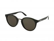 Ochelari de soare si de inot - Carrera CARRERA 5036/S D28/NR