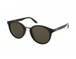 Ochelari de soare - Carrera CARRERA 5036/S D28/NR