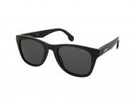 Ochelari de soare si de inot - Carrera CARRERA 5038/S PPR/IR