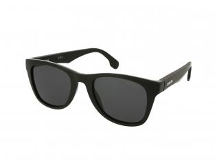 Ochelari de soare - Pătrați - Carrera CARRERA 5038/S PPR/IR