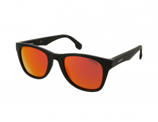 Ochelari de soare - Pătrați - Carrera CARRERA 5038/S PPR/UZ