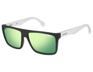 Ochelari de soare - Carrera CARRERA 5039/S 4NL/Z9