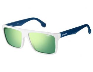 Ochelari de soare - Rectangular - Carrera CARRERA 5039/S WWK/Z9