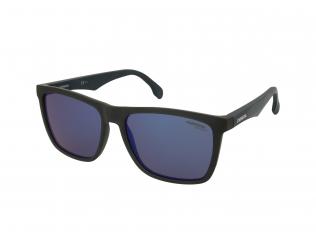 Ochelari de soare - Pătrați - Carrera CARRERA 5041/S RCT/XT