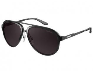Ochelari de soare - Carrera CARRERA 96/S GVB/NR