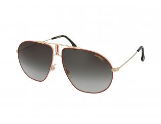 Ochelari de soare - Bărbați - Carrera BOUND AU2/9O
