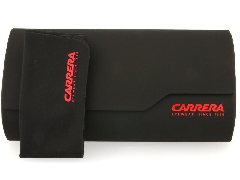 Carrera BOUND DTY/9O  - Carrera BOUND DTY/9O