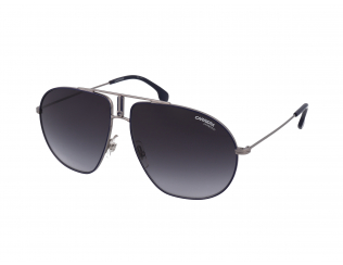 Ochelari de soare - Bărbați - Carrera BOUND DTY/9O