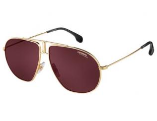 Ochelari de soare - Carrera - Carrera BOUND J5G/W6